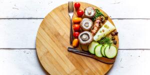 Ayuno intermitente para principiantes: ¿debe omitir el desayuno?