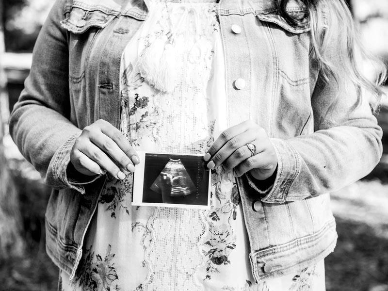 tanto tú como el bebé tengáis un embarazo saludable