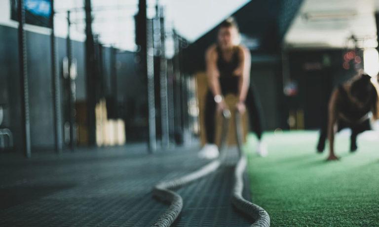 Las 3 leyes de la activación muscular en el entrenamiento de resistencia
