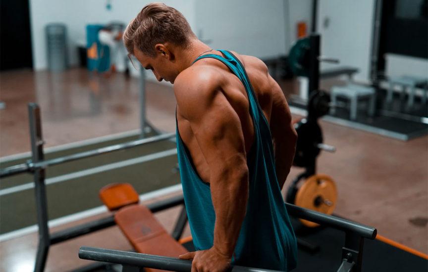 mentalidades esenciales para volver a estar en forma