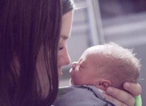 25 Esenciales para el cuidado postparto