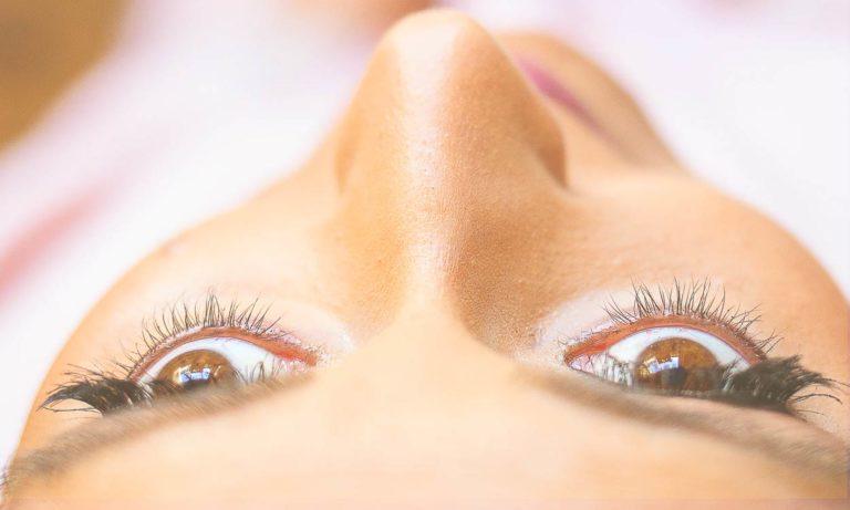 Vaselina Beneficios Cara Y Piel