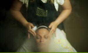 Todo lo que necesitas saber sobre el masaje linfático