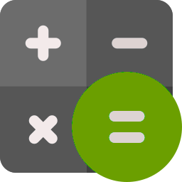 SeCalcula: Calculadora Online Encuentra tu Calculadora ideal