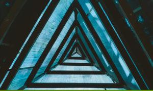 ¿Cuántos triángulos hay? Cómo resolver el rompecabezas
