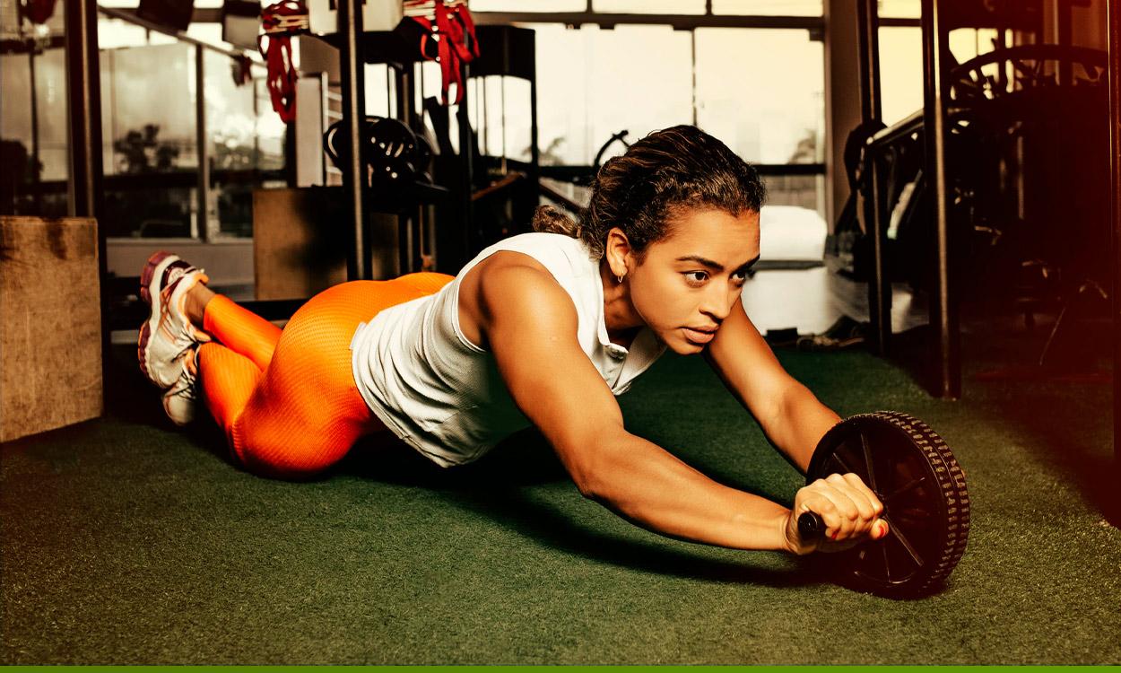 ejercicios de piernas para mejorar la circulación